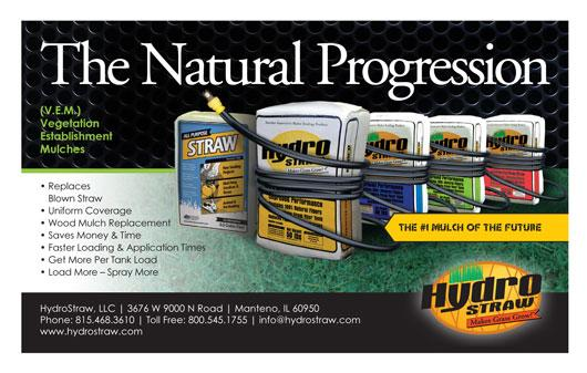 HydroStraw1209-128-05-14-10-15-54