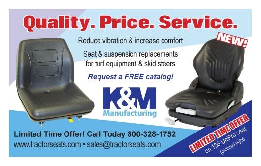 K&M_Manufacturing0903118-06-14-12-28-38