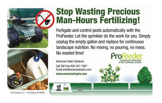 Pro_products1209-128-05-14-10-37-29