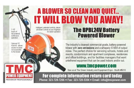 TMC_Power0709118-06-14-10-44-24
