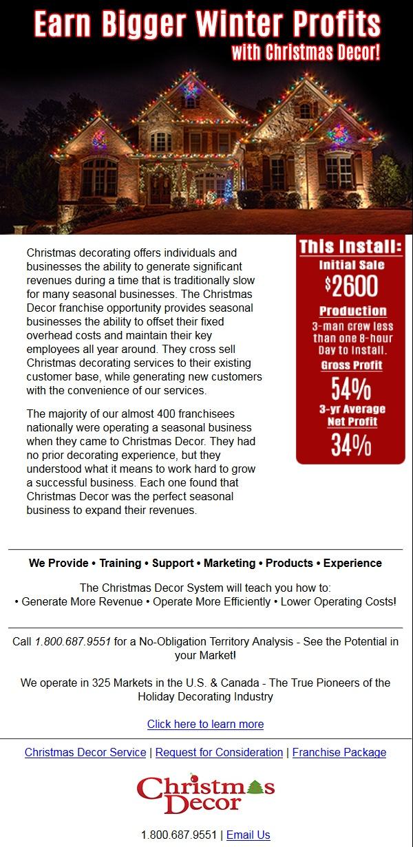 1409-Christmas06-10-14-15-55-16