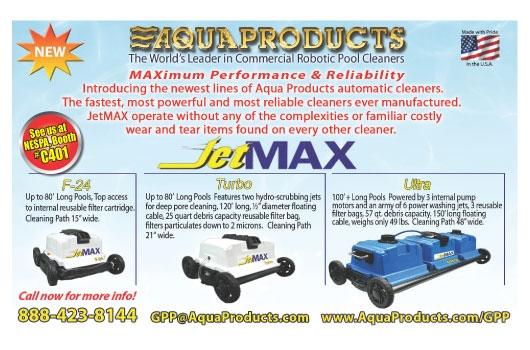 Aqua_Products0801118-06-14-10-15-35