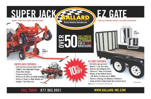 Ballard_Inc0701119-06-14-12-42-50 (1)
