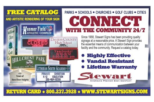 JM_Stewart0609119-06-14-11-19-39