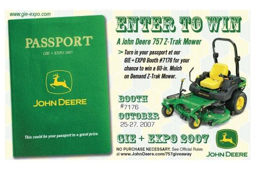 John_Deere0709eDEK19-06-14-08-36-59