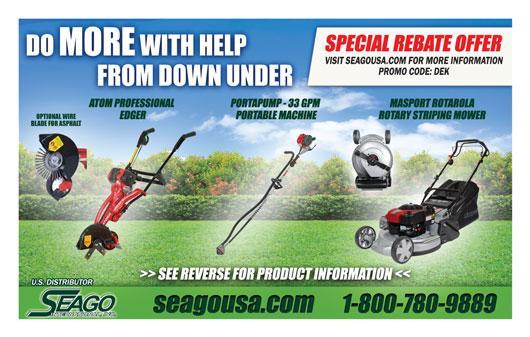 Seago1204-128-05-14-11-48-08