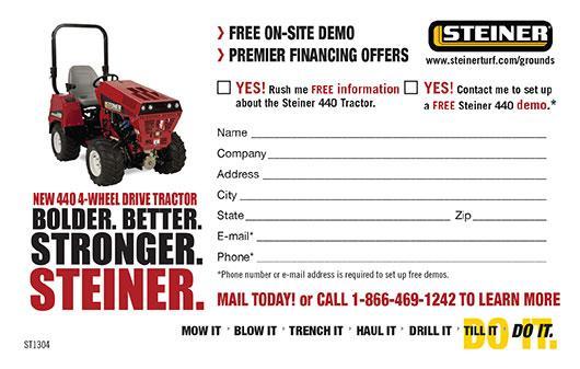 SteinerSchiller1303-127-05-14-16-08-34