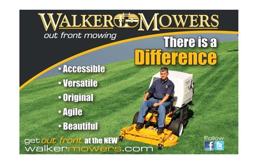 Walker1209-128-05-14-11-03-27